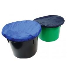 Buckets & Feeders (45)