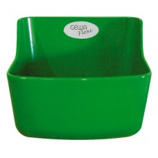 Gewa 8L Flexi Multipurpose Trough