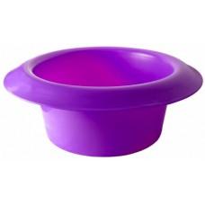 Plastic Tyre Bowl 15L