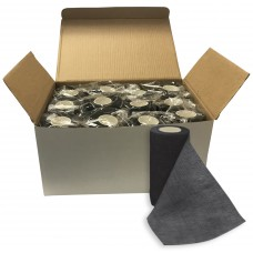 Vet Direct Cohesive Bandage Box 12