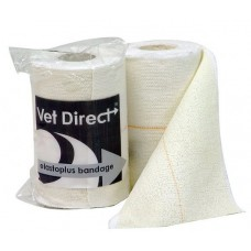Vet Direct Elastoplus Bandage