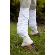 Horse Bandages (16)