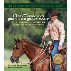 Clinton Andersons Downunder Horsemenship