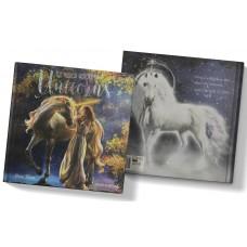 Magical History of Unicorns