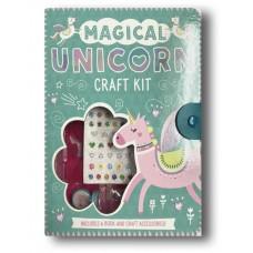 Creative Kits Magical Unicorns