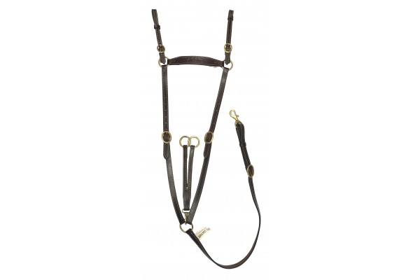 Origin Barcoo Breastplate w/clip