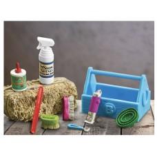 Breyer TR Grooming Kit