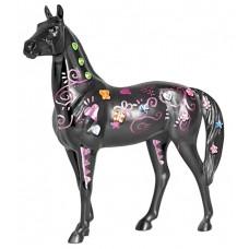 Breyer Decorate Your Horse