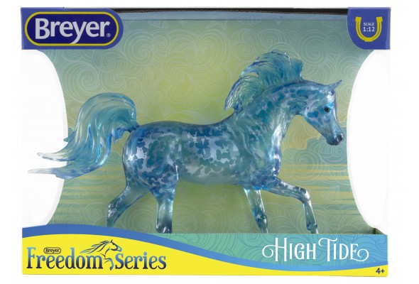 Breyer FS High Tides