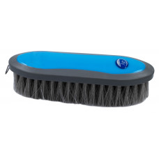 Ag+ Antimicrobial Dandy Brush