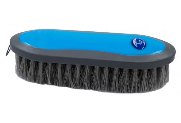 Ag+ Antimicrobial Dandy Brush