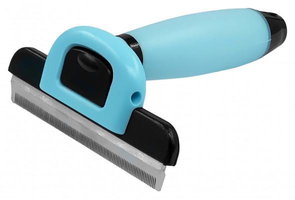Deshedding Comb