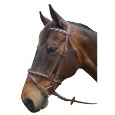 English Bridles and Acc (42)