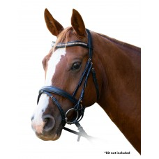 English Bridles and Acc (49)