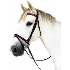 English Bridles and Acc (46)