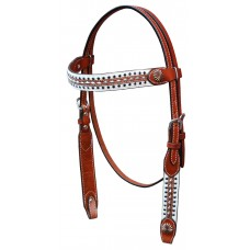 Origin Headstall 90537-01