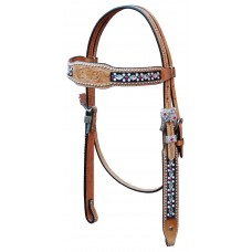 Origin Headstall 90540-01
