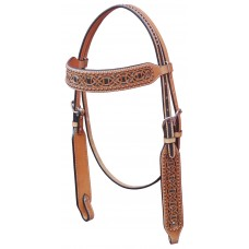 Origin Headstall 90573-01