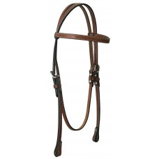 Western Bridles and Acc (24)
