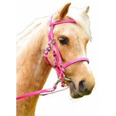 English Bridles and Acc (57)