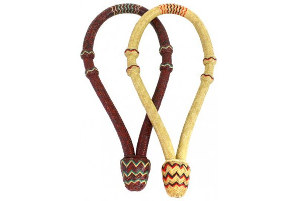 Origin 3/4in Bosal