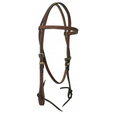 Western Bridles and Acc (20)