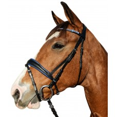 English Bridles and Acc (58)
