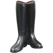 Shires Blenheim Boot Ladies