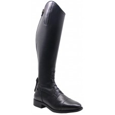 CA Platinum Leather Long Boot