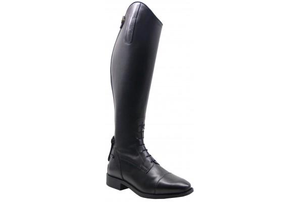 CA Platinum Leather Long Boot