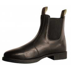CA Carlisle Jodhpur Boot Kids