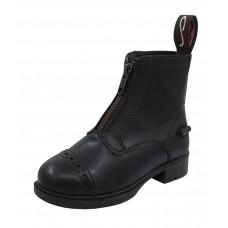 CA Carlisle Zip Boot Kids