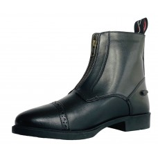 CA Carlisle Zip Boot Adult