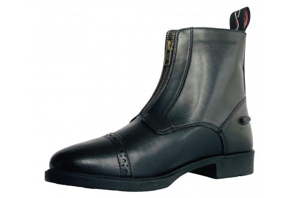 CA Carlisle Zip Boot Adult