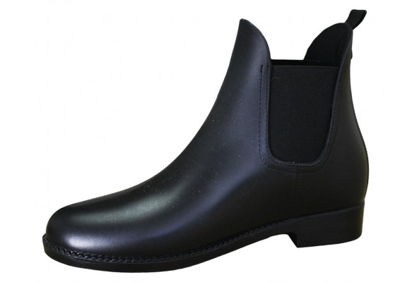 Cooper Allan Kawa Boots