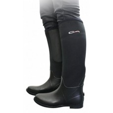 CA Long Neoprene Riding Boot