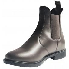 Footwear (59)