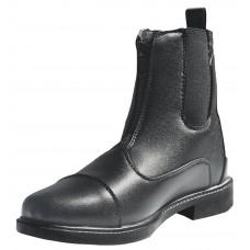 Footwear (60)