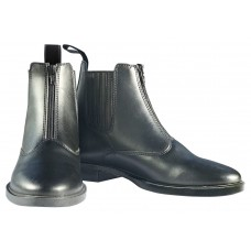 CA Vigo Jodhpur Boot Adult