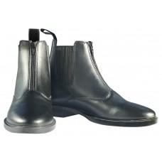 CA Vigo Jodhpur Boot Child