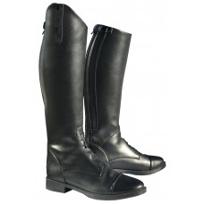 CA Vigo Long Boot Adult
