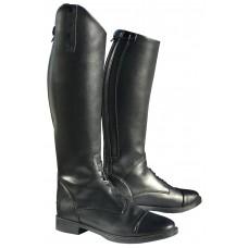 CA Vigo Long Boot Child