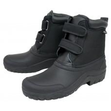 Footwear (63)