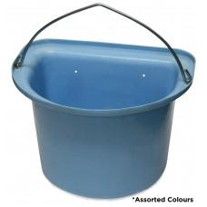 CCI Plastic Bucket 12L