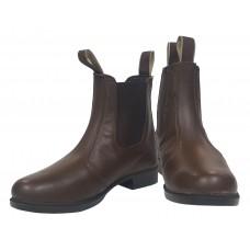 Footwear (56)