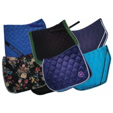 Clearance Saddle Pad