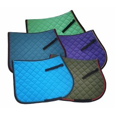CCI Premium Saddle Pad