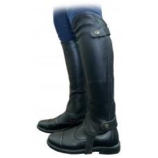 CA Torun Leather Chaps