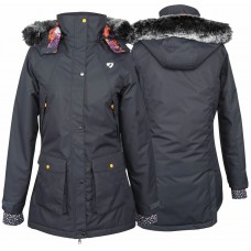 Shires Arlington Coat