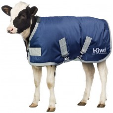 Kiwi Calf Cover Synthetic